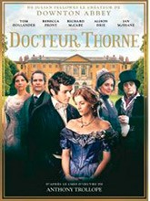 "Afficher ""Docteur Thorne"""