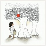 """Afficher """"The laughing apple"""""""