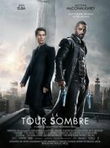 """Afficher """"La Tour sombre"""""""
