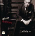 """Afficher """"Uptown, downtown"""""""