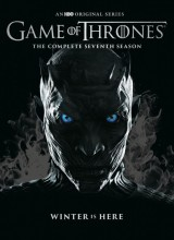 "Afficher ""Game of thrones n° 7"""