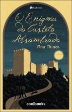 """Afficher """"O enigma do castelo assombrado"""""""