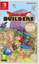 """Afficher """"Dragon Quest Builders"""""""