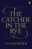 "Afficher ""The Catcher in the Rye"""