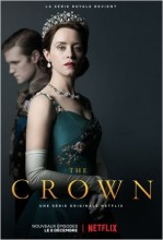 "Afficher ""The Crown n° 1"""