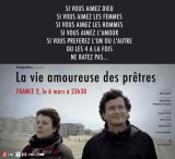 """Afficher """"La vie amoureuse des prêtres"""""""