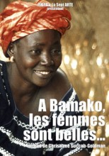 """Afficher """"A Bamako, les femmes sont belles..."""""""