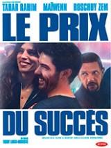 """Afficher """"Prix du succès (Le)"""""""