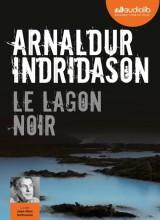 """Afficher """"Le lagon noir"""""""