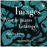 Concerto n° 1 en mi bémol majeur pour piano et orchestre