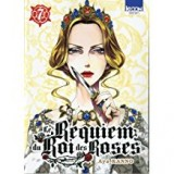 """Afficher """"Le requiem du Roi des roses n° 7"""""""