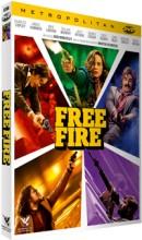 "Afficher ""Free fire"""