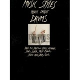 "Afficher ""Drums"""