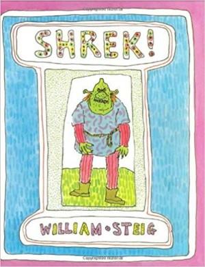 """Afficher """"Shrek !"""""""