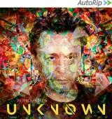 """Afficher """"Unknown"""""""