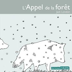 """Afficher """"L'Appel de la forêt"""""""
