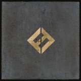 """Afficher """"Concrete and gold"""""""
