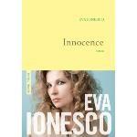 "Afficher ""Innocence"""