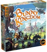 "Afficher ""Bunny Kingdom"""