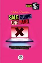 """Afficher """"Sale comme une image"""""""