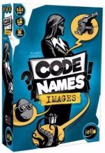 "Afficher ""Codes names images"""