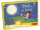 """Afficher """"Paul et la lune"""""""