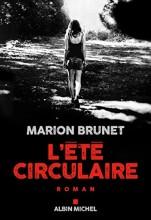 """Afficher """"L'Eté circulaire"""""""