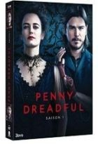 "Afficher ""Penny Dreadful - 2"""