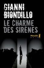 """Afficher """"Le charme des sirènes"""""""