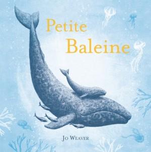 """Afficher """"Petite Baleine"""""""
