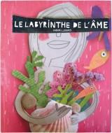 """Afficher """"Le labyrinthe de l'âme"""""""