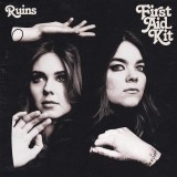 vignette de 'Ruins (First Aid Kit)'