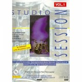 "Afficher ""Studio session - VOL. 1"""