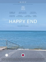 "Afficher ""Happy end"""