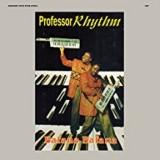 vignette de 'Bafana Bafana (Professor Rhythm)'