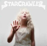 vignette de 'Starcrawler (Starcrawler)'