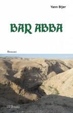 """Afficher """"Bar Abba"""""""