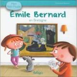 "Afficher ""Emile Bernard en Bretagne"""