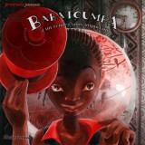 """Afficher """"Babatoumba a un rendez-vous important"""""""