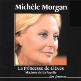 """Afficher """"La princesse de Clèves"""""""