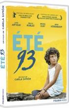 """Afficher """"Eté 93"""""""