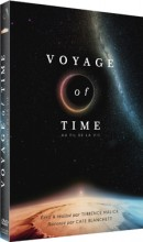 vignette de 'Voyage of time (Terrence Malick)'