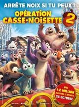 """Afficher """"Opération Casse-noisette 2"""""""