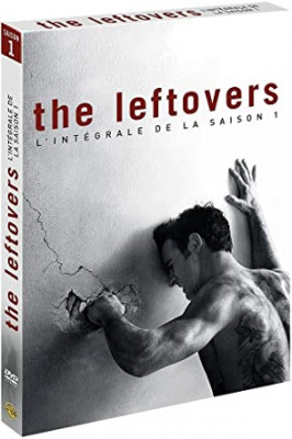 vignette de 'The Leftovers - Saison 1 (Peter Berg)'