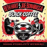 "Afficher ""Black Coffee"""