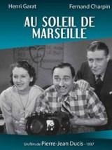 """Afficher """"Au soleil de Marseille"""""""