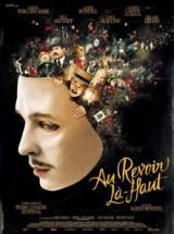 vignette de 'Au revoir là-haut (Albert Dupontel)'
