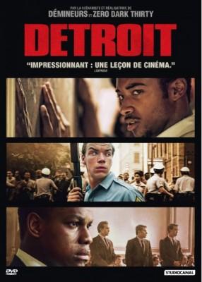 "Afficher ""Detroit"""