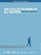 """Afficher """"Collectionneur à l'oeuvre (Un) - Marcel Brient"""""""