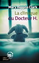 """Afficher """"La clinique du docteur H."""""""